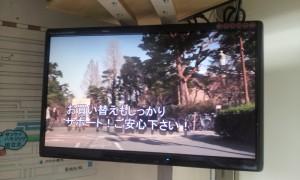 20130607_143825シツナイ-2